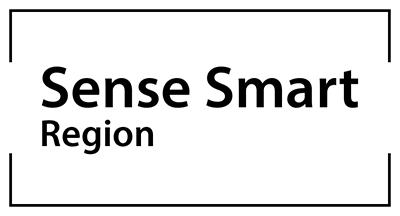 English Sense Smart City