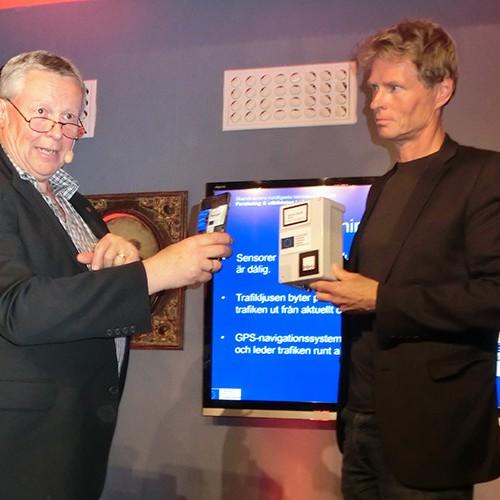 Almedalen2016SenseSmart-1000x500