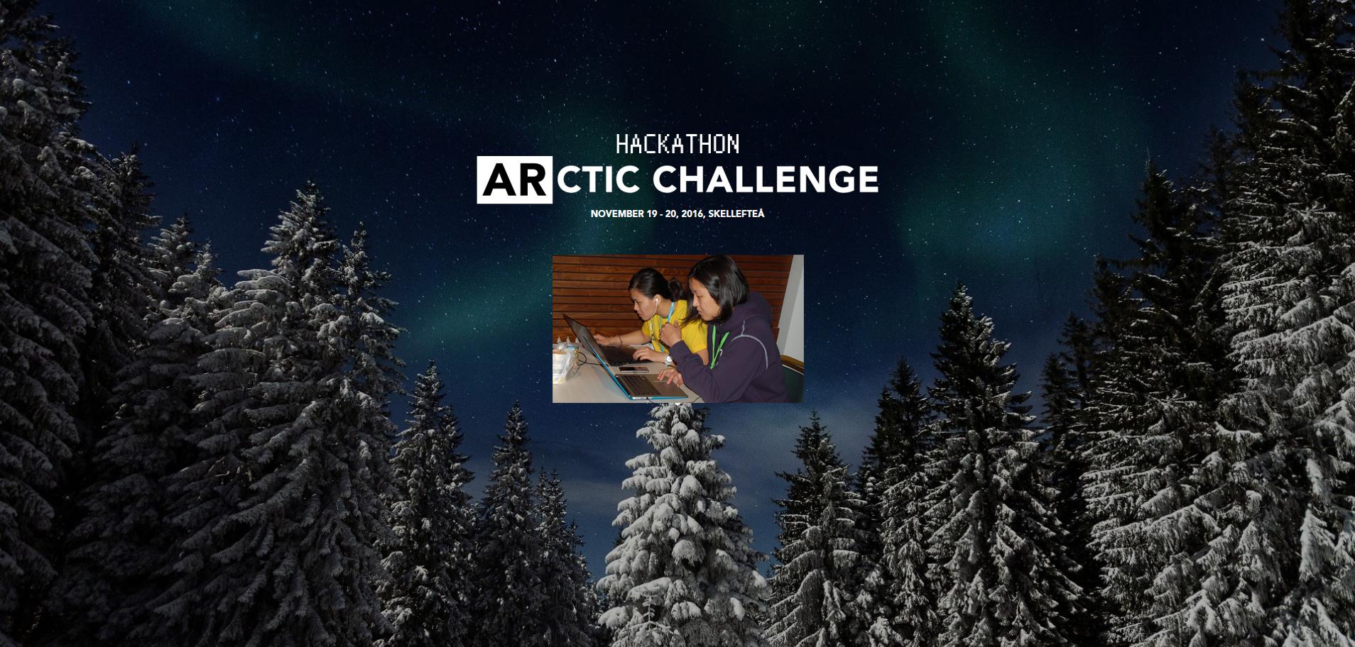 arcticchallenge_1