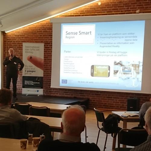 Smartare elektronik_2_small